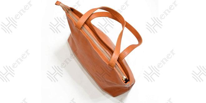 قیمت بهترین کیف چرم زنانه